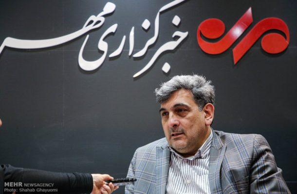 خط ۶ و ۷ متروی تهران بزودی افتتاح میشود