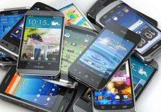 سایت ثبت گوشی مسافری، تا پایان سال بسته میشود