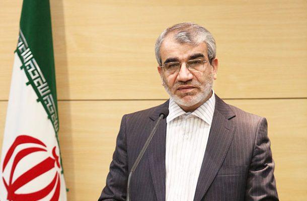 شوراي نگهبان در رد FATF به وظايف خود عمل کرد