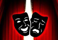 جولان نظام سرمايه داري در تئاتر ايران