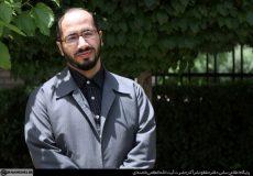 مديريت اجرايي صحيح در مناطق بحرانزده