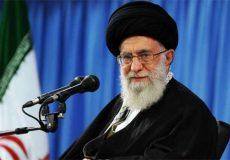 لزوم بسيج حداکثري همه نيروها در مقابل تهاجم حداکثري دشمنان ايران