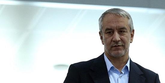 استعفا پشت استعفا در فدراسیون فوتبال