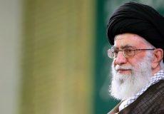 پاسخ رهبر انقلاب به درخواست معرفی زودهنگام رئیس جدید قوه قضائیه