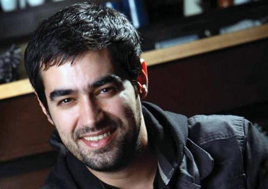 شهاب حسنی نوروز به تلویزیون باز می گردد