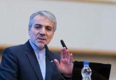نوبخت: حقوق و یارانه اسفند زودتر واریز میشود