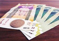 يارانه نقدي چه ميزان از هزينه خانوادهها را پوشش ميدهد؟