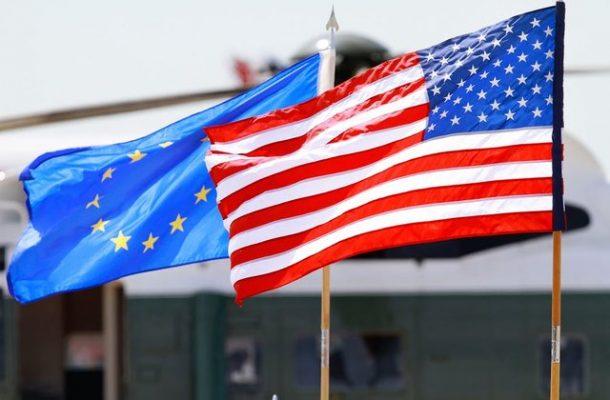 اروپا از کدخدا ميترسد