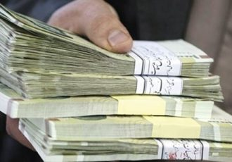 افزایش حقوق کارمندان تعیین تکلیف شد