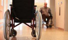 حمايت از معلولان در پيچ وخم اداري