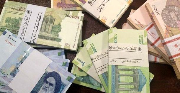 ارزش پول ملي يک کشور چگونه تغيير ميکند؟