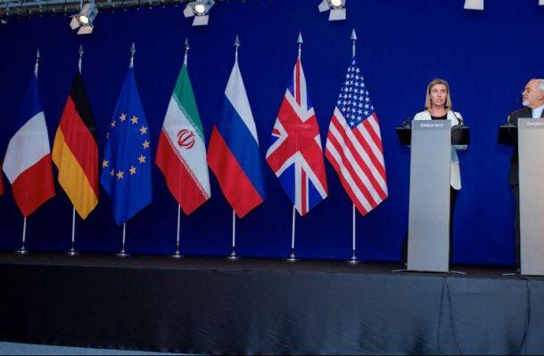 سناريوي جديد اروپا براي نگهداشتن ايران در برجام