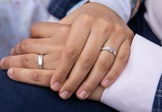 کاهش ۳۰ درصدی ازدواج در کشور