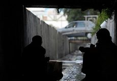 عقب ماندگی آموزش و قوانین از شیوع مواد مخدر