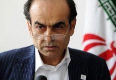 خادمی: وزارت نفت برای دور زدن تحریمها آرایش جنگی ندارد