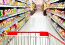 تب خرید کالا بر پیشانی بازار