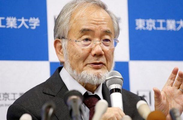 """کشف دانشمند ژاپنی؛ """"روزهداری"""" باعث از بین رفتن سلولهای معیوب و سرطانی"""