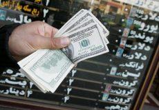 سودای ارز در سراشیبی سقوط