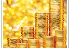 وقت براي مال باختگان از طلا ارزشمندتر است