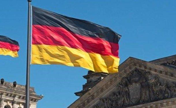 آلمان: حزبالله لبنان را «تروریستی» اعلام نمیکنیم