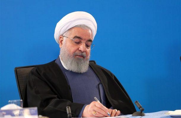 دستور رئیسجمهور به وزیر کشور برای رسیدگی سریع به حادثه شیراز
