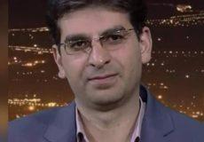 نقش فاکتورهاي مختلف در ايجاد رکود تورمي در بازار مسکن