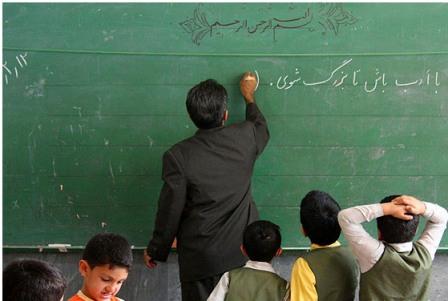 ۱۸ هزار سهمیه استخدامی برای آموزش و پرورش