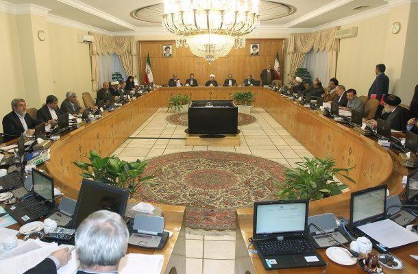 دولت ۷۰ درصد مصوبات قانونی مجلس را اجرا نکرد