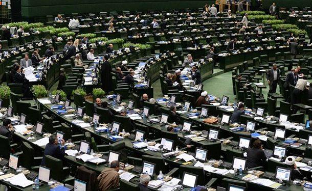 ممنوعیت نمایندگی مجلس پس از ۳ دوره متوالی