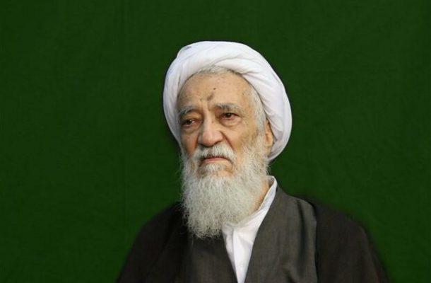 روحانی به مجمع تشخیص بیلطفی کرد
