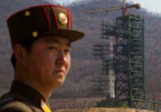 کره شمالی فعالیتهای هستهای و موشکی خود را از سر میگیرد