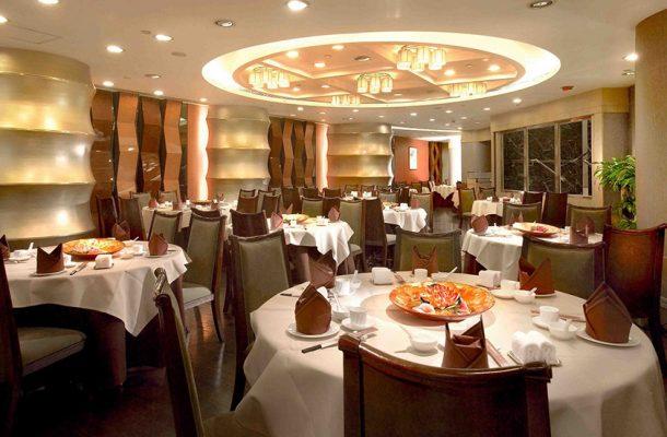 تشدید نظارت بر رستورانها و اماکن اقامتی
