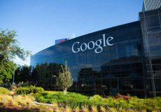 گوگل از حفره امنیتی سیستم عامل مک پرده برداشت