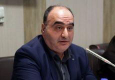 اروپا ارادهاي براي تأمين منافع واقعي ايران ندارد