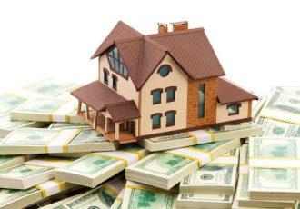 ارزش خانههای خالی ۱,۹۵۷,۰۰۰,۰۰۰,۰۰۰,۰۰۰ تومان است!