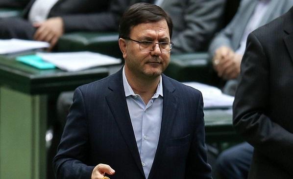 فردا؛ ۴ وزیر درباره سیل به مجلس گزارش میدهند