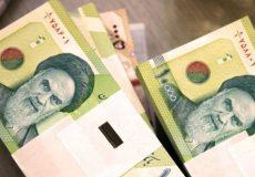 بهمنی: حذف چهار صفر از پول ملی باعث کاهش هزینهها میشود