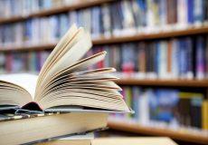 عدم تعطیلی مطالعه کتاب در زمان بحران کرونا