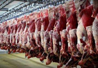 وزارت کشاورزی: نگران مرغ و گوشت عید نباشید