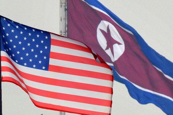کره شمالی به آمریکا هشدار داد