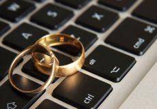 شرط عجیب خواستگار اینترنتی برای کاهش وزن عروس