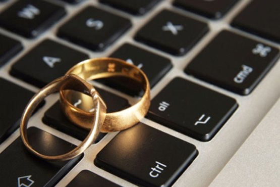 پدیدهای برای پول درآوردن؛ به یک کیس برای ازدواج صوری نیازمندیم!