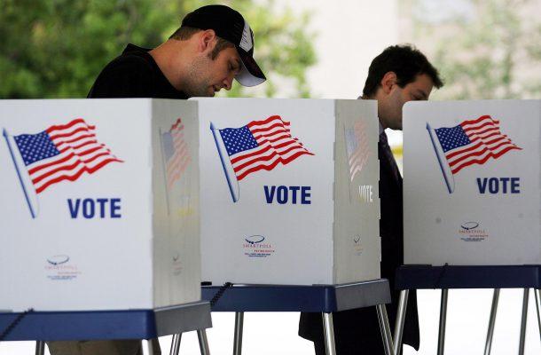 چه کسي نبرد دموکراتها را خواهد برد؟