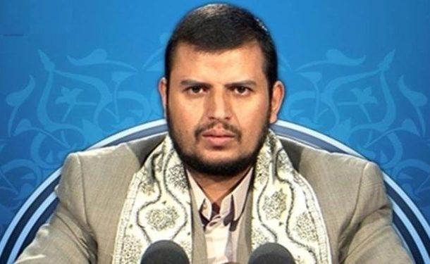 رهبر انصارالله:توطئهکنندگان علیه مسجدالاقصی ممکن است علیه مسجدالحرام هم توطئه کنند