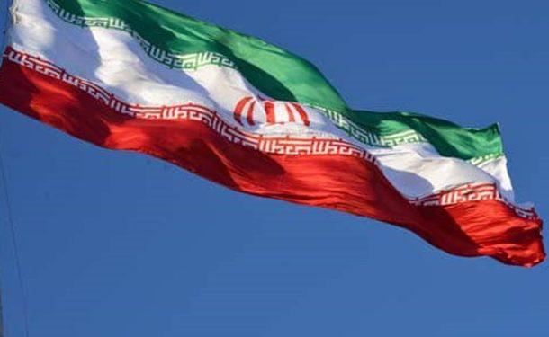 درخشش ۲۶ دانشگاه ایران در میان ۹۶۳ دانشگاه برتر جهان را ببینید