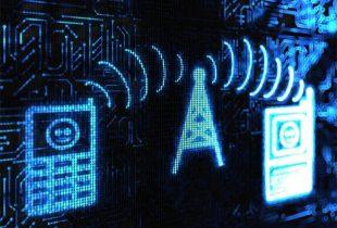 اینفوگرافی ؛ اتفاقات مهم دنیای فناوری در سال ۲۰۲۰