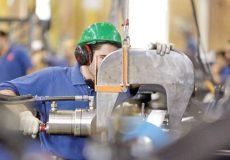 سبد معیشت کارگری ۴.۹ میلیون تومان تعیین شد