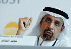 عربستان به هدف قرار گرفتن ۲ نفتکش خود اذعان کرد
