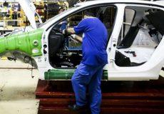برنامههای خودروسازان برای مقابله با کرونا