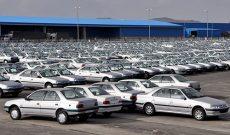 نماینده مجلس: انحصار خودرو در ایران به پایان میرسد